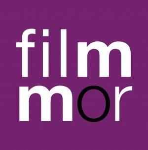 Filmmor_Logo_Mor